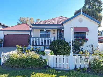 5 Wangi Way, Coomera 4209, QLD House Photo