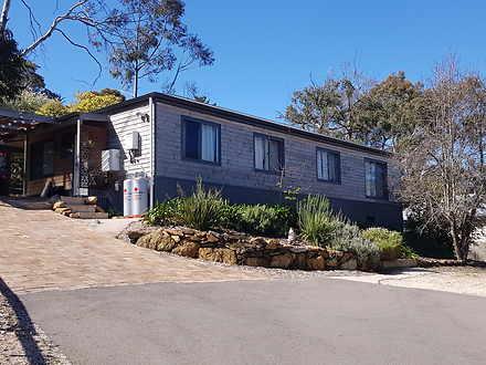461 Mt Barker Road, Bridgewater 5155, SA House Photo