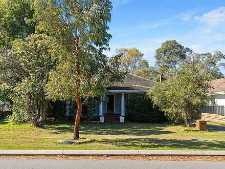 49 Fitzroy Road, Rivervale 6103, WA House Photo