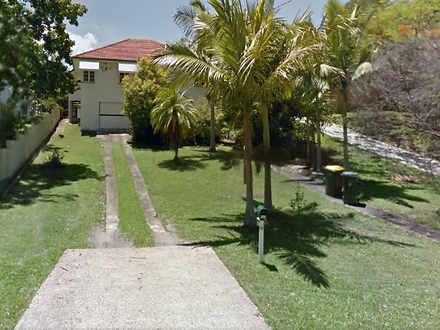 23 Bardon Esplanade, Bardon 4065, QLD House Photo
