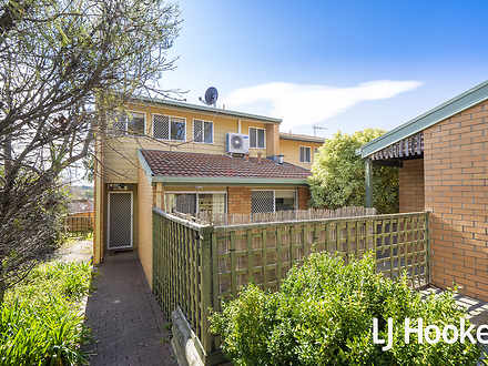 3/3 Solly Place, Belconnen 2617, ACT Townhouse Photo