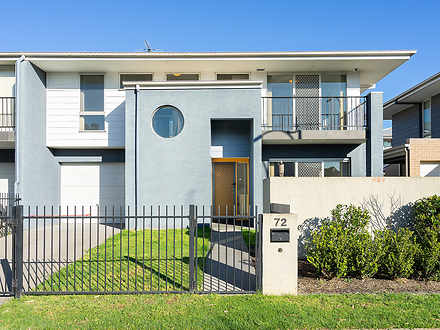72 Fowler Street, Claremont Meadows 2747, NSW House Photo