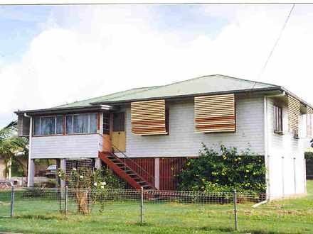 12 Kate Street, East Mackay 4740, QLD House Photo