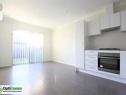 6B Rixon Street, Oran Park 2570, NSW House Photo