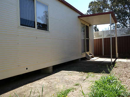 11A Maughan Street, Lalor Park 2147, NSW House Photo