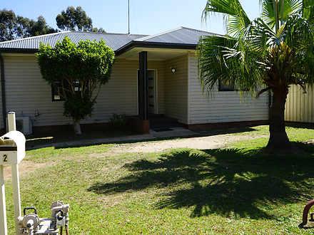 2 Lowry Road, Lalor Park 2147, NSW House Photo