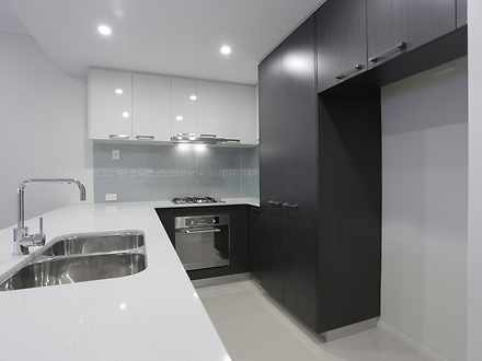 2/158 Powell Street, Joondanna 6060, WA Apartment Photo