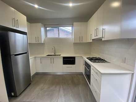 29A Wales Street, Greenacre 2190, NSW House Photo