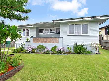 30 Girraween Avenue, Lake Illawarra 2528, NSW House Photo