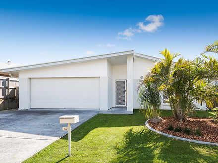 67 Rosella Street, Loganlea 4131, QLD House Photo