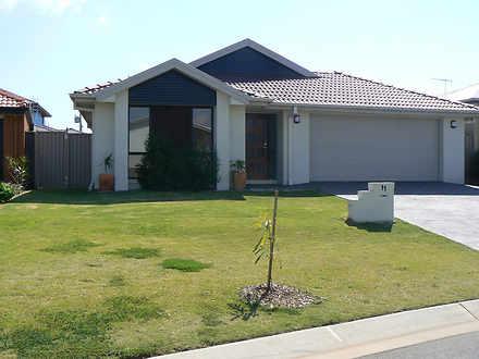 11 Beddoe Street, Thornlands 4164, QLD House Photo