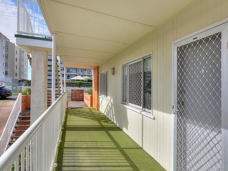 1/72 Albatross Avenue, Mermaid Beach 4218, QLD Unit Photo