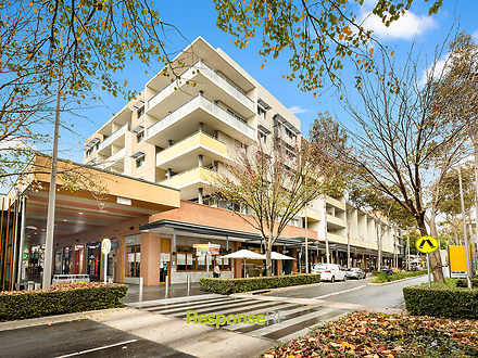 403/47 Main Street, Rouse Hill 2155, NSW Apartment Photo