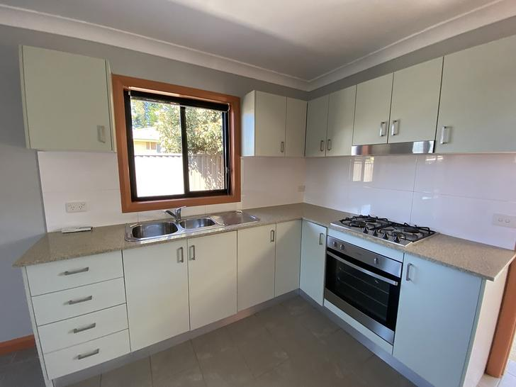 248A Prairie Vale Road, Bossley Park 2176, NSW Other Photo
