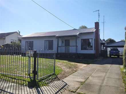 52 Scenic Road, Warragul 3820, VIC House Photo