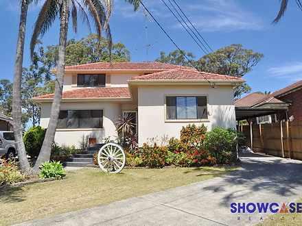 5 Lilli Pilli Street, Epping 2121, NSW House Photo