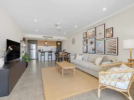 56 Cylinders Drive, Kingscliff 2487, NSW Apartment Photo