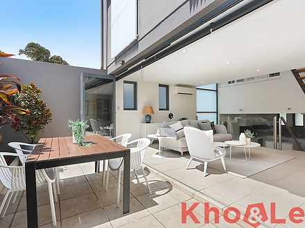 4/5-11 O'connell Street, Newtown 2042, NSW Apartment Photo