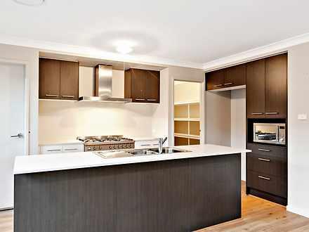 22A Moorilla Street, Dee Why 2099, NSW House Photo