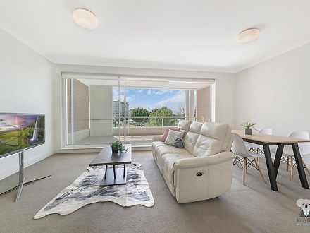 3333 Village Drive, Breakfast Point 2137, NSW Apartment Photo