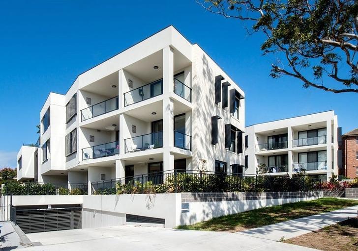 4/59-65 Chester Avenue, Maroubra 2035, NSW Apartment Photo