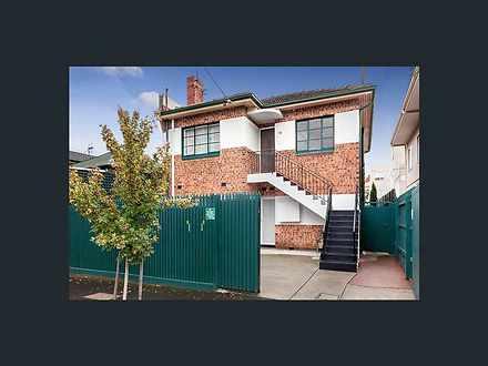 2/63 Andrew Street, Windsor 3181, VIC Apartment Photo