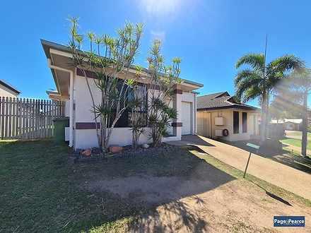 23 Lemonwood Court, Douglas 4814, QLD House Photo