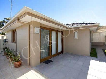 41A Third Street, Ashbury 2193, NSW Villa Photo