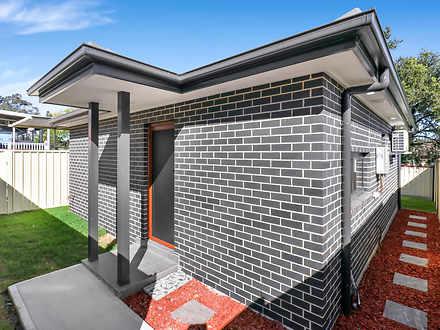 64A Johnson Avenue, Seven Hills 2147, NSW Flat Photo