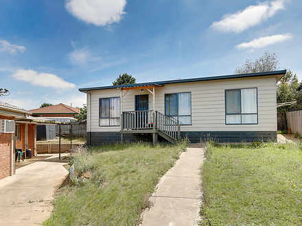 25A Ironbark Court, Meadow Heights 3048, VIC Unit Photo