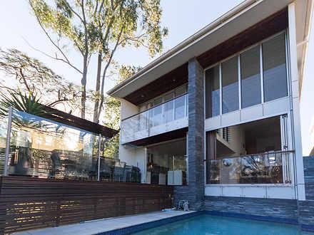 4 Kennedy Terrace, Paddington 4064, QLD House Photo