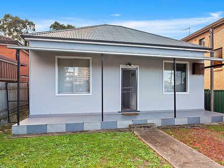 50 Chapel Street, Rockdale 2216, NSW House Photo