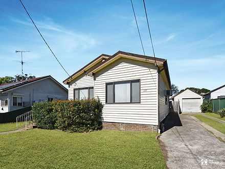 222 William Street, Merrylands 2160, NSW House Photo