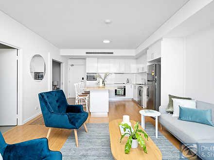 74/35 Hastings Street, Scarborough 6019, WA Apartment Photo
