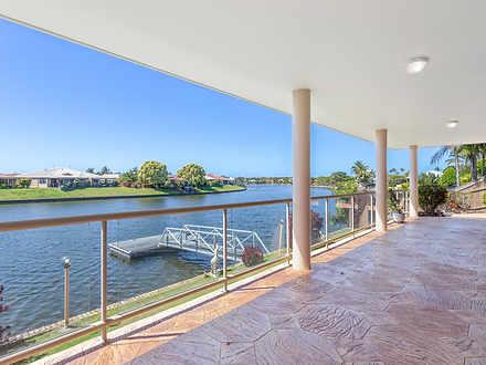 11 Rainbird Place, Wurtulla 4575, QLD House Photo