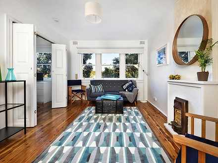 17/68 Bayswater Road, Rushcutters Bay 2011, NSW Apartment Photo
