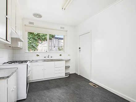 3/9 Billson Street, Brighton East 3187, VIC Apartment Photo