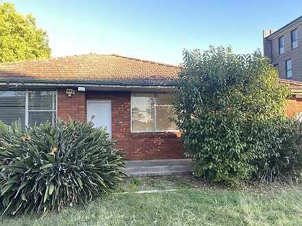 16 Seven Hills Road, Baulkham Hills 2153, NSW House Photo