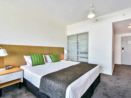 1517/43 Knuckey Street, Darwin City 0800, NT Apartment Photo