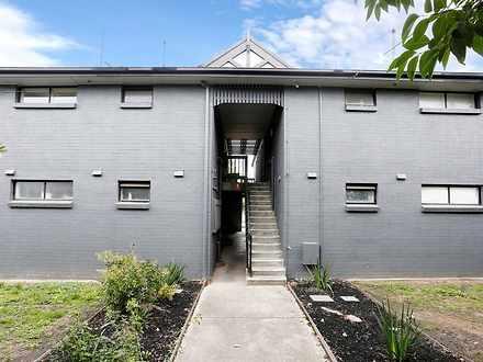 1/49 Austral Avenue, Preston 3072, VIC Apartment Photo