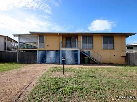 22 Clements Crescent, Vincent 4814, QLD House Photo