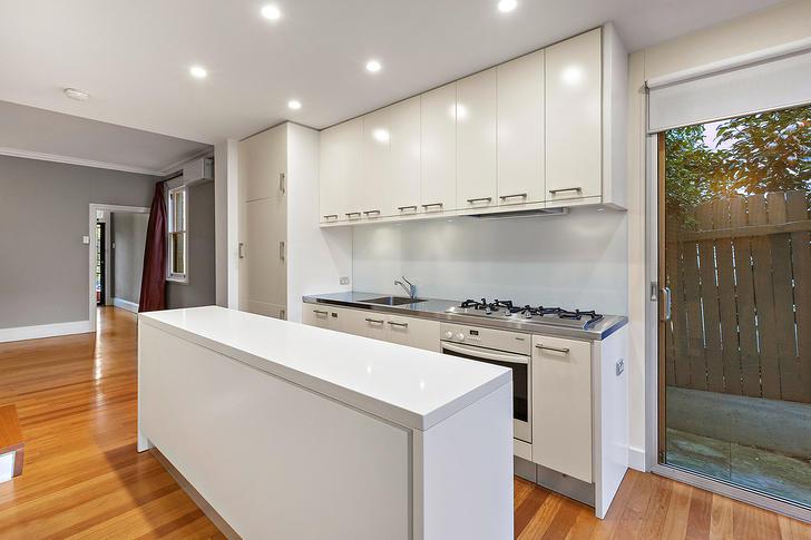 29 Cambridge Street, Rozelle 2039, NSW House Photo