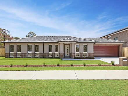 263 Victoria Street, Werrington 2747, NSW House Photo