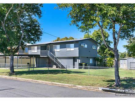 11 Elwing Street, Kawana 4701, QLD House Photo