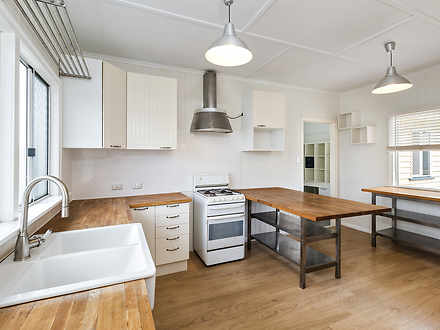 19 Hoolan Street, Stafford 4053, QLD House Photo