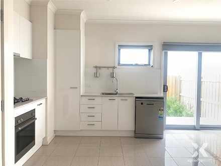 U3 / L3 8 Podmore Street, Dandenong 3175, VIC Apartment Photo