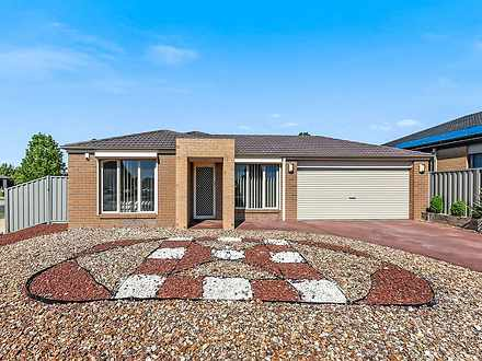 59 Stately Drive, Cranbourne East 3977, VIC House Photo