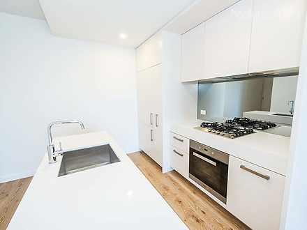 108/317 New Street, Brighton 3186, VIC Apartment Photo