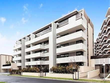 C402/8 Bond Street, Caulfield North 3161, VIC Apartment Photo