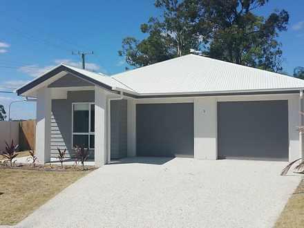 2B Chandon Court, Hillcrest 4118, QLD Duplex_semi Photo